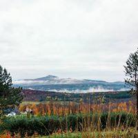 retraite_yoga_sutton_mars_2020_smoky_mountains