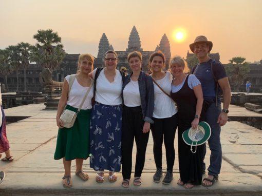 retraite_yoga_thailande_cambodge_groupe