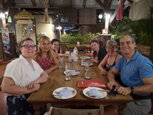retraite_yoga_thailande_cambodge_groupe_2