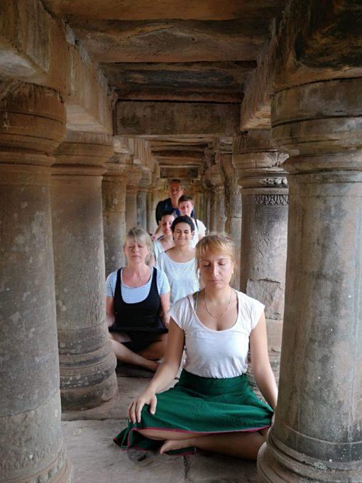 retraite_yoga_thailande_cambodge_meditation