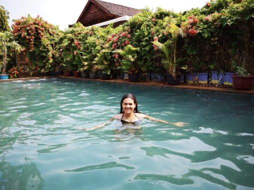 retraite_yoga_thailande_cambodge_piscine