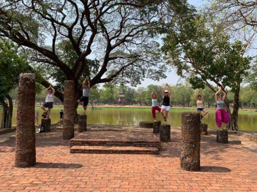 retraite_yoga_thailande_cambodge_pose
