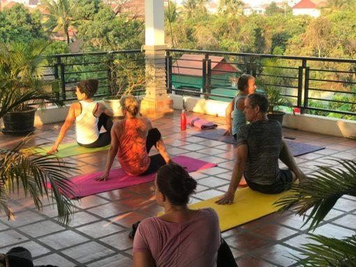 retraite_yoga_thailande_cambodge_pratique