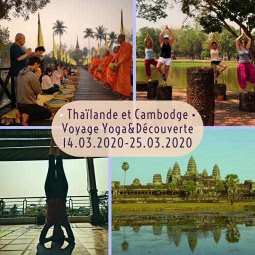 retraite_yoga_thailande_cambodge_principale