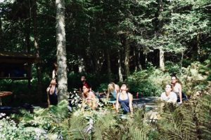 retraite_yoga_val-morin_janvier_2020_forêt