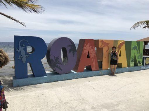 retraites_yoga_roatan_mars_2020_roatan