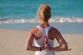 retraites_yoga_roatan_mars_2020_yoga_plage