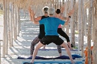 retraites_yoga_roatan_mars_2020_yoga_sable