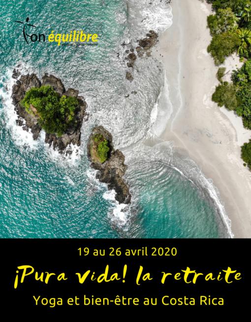 retraite_yoga_costa_rica_avril_2020_affiche