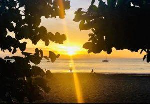retraite_yoga_costa_rica_avril_2020_coucher_de_soleil