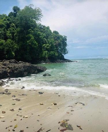 retraite_yoga_costa_rica_avril_2020_plage