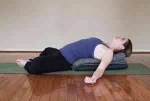 retraite_yoga_laurentides_yoga