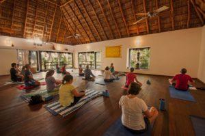 retraite_yoga_mexique_mars_2020_yoga