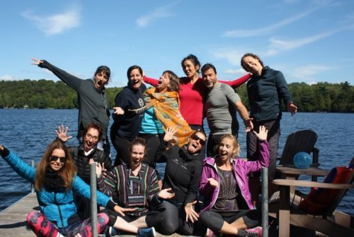 retraite_yoga_mont-_orford_mars_2020_groupe