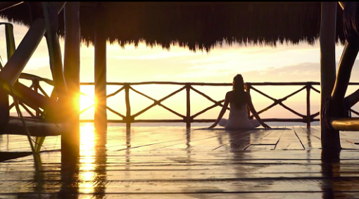 retraite_yoga_puerto_vallarta_mai_2020_coucher_soleil_principal