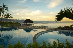 retraite_yoga_puerto_vallarta_mai_2020_piscine