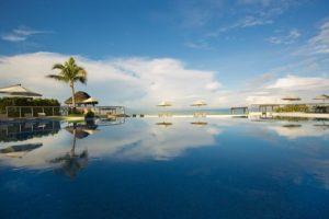 retraite_yoga_puerto_vallarta_mai_2020_piscine_infinie