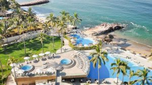retraite_yoga_puerto_vallarta_mai_2020_resort