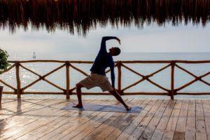 retraite_yoga_puerto_vallarta_mai_2020_yoga_mer