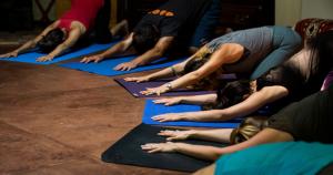 retraite_yoga_saint-antoine-de-tilly_mars_2020_pratique