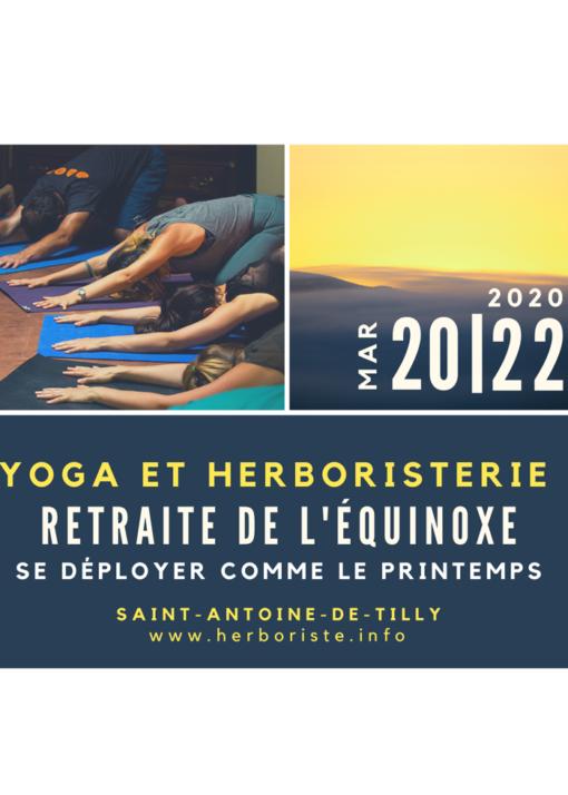retraite_yoga_saint-antoine-de-tilly_mars_2020_programme