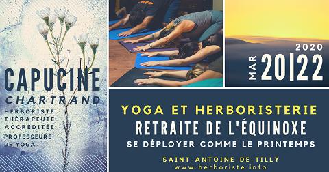 retraite_yoga_saint-antoine-de-tilly_mars_2020_vignette