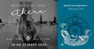retraite_yoga_sainte-lucie_des_laurentides_mars_2020_affiche