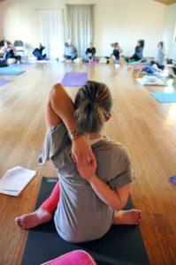 retraite_yoga_sainte-lucie_des_laurentides_mars_2020_cours