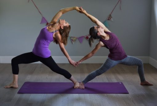 retraite_yoga_sainte-lucie_des_laurentides_mars_2020_duo