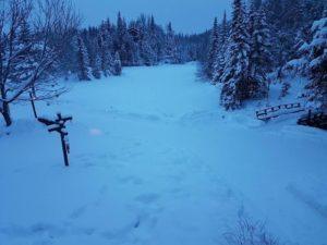 retraite_yoga_sainte-lucie_des_laurentides_mars_2020_paysage_hivernal
