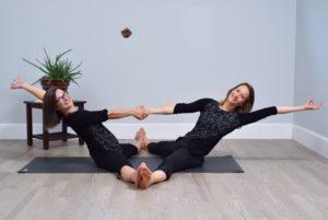 retraite_yoga_sainte-lucie_des_laurentides_mars_2020_yoga_duo