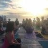 retraite_yoga_samana_groupe_meditation