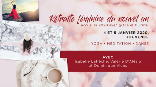 retraite_yoga_magog_janvier_2020_affiche