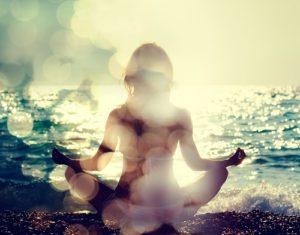 retraite_yoga_magog_janvier_2020_yogi_plage