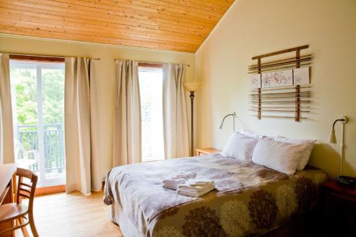 Jouvence_Auberge_une_chambre_confort
