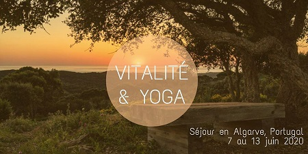 retraite_yoga_Carrapateira_algarve_portugal_juin_2020_affiche