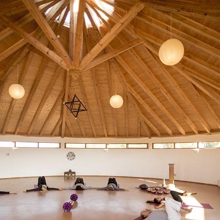 retraite_yoga_Carrapateira_algarve_portugal_juin_2020_salle