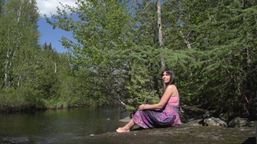 retraite_yoga_Framton_riviere