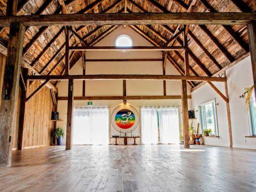 retraite_yoga_alignement_studio