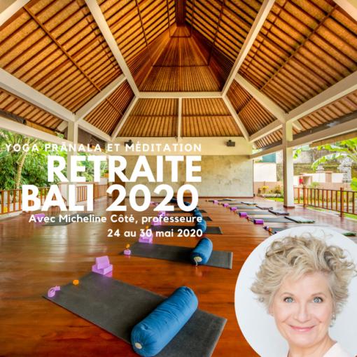 retraite_yoga_bali_mai_2020_affiche