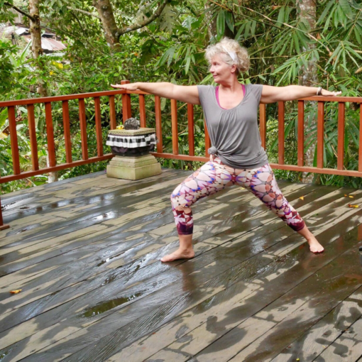 retraite_yoga_bali_yoga
