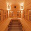 retraite_yoga_eastman_mars_2020_sauna