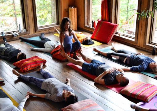 retraite_yoga_hiver_sutton_yoga_2