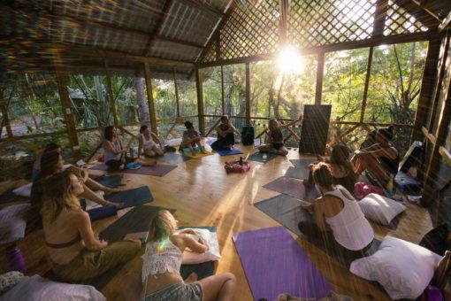 retraite_yoga_mexique_groupe