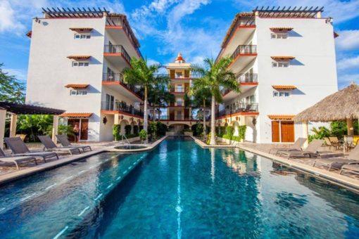 retraite_yoga_mexique_piscine