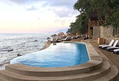 retraite_yoga_mexique_we_treat_piscine