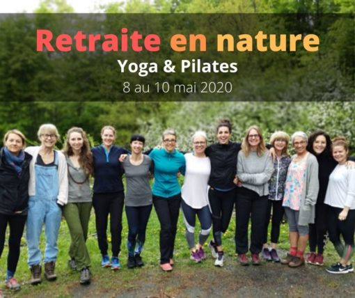 retraite_yoga_pilates_