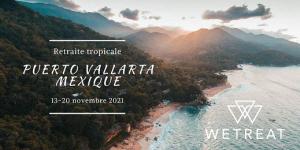 retraite_yoga_puerto_vallarta_novembre_2021_affiche
