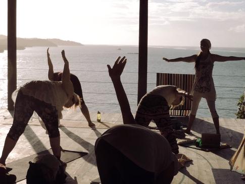 retraite_yoga_roatan_yoga