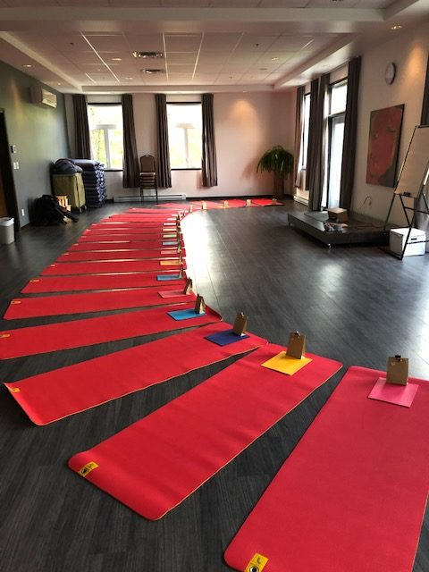 retraite_yoga_spa_eastman_studio